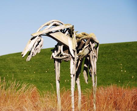 Meijers-my favorite sculpture