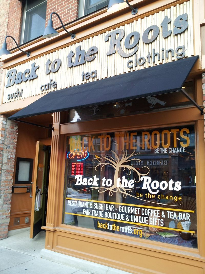 Chelsea Roots 1