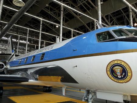 USAF AF1