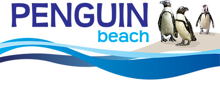 15)-ToledoZoo-PenguinBeach-logo