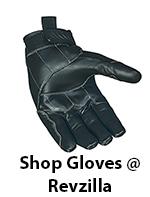 Glove txt
