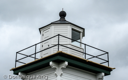Port Clinton Lighthouse (3 of 3)