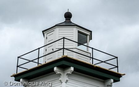 Port Clinton Lighthouse (3 of 3)