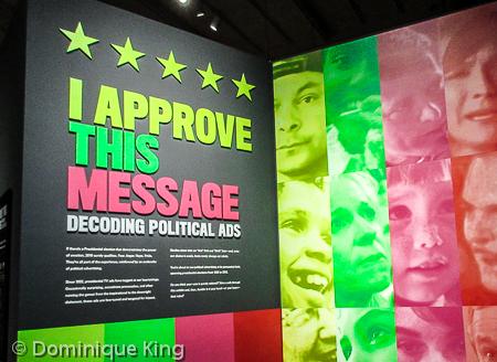 Political Ads Toledo Museum of Art (1 of 1)-3