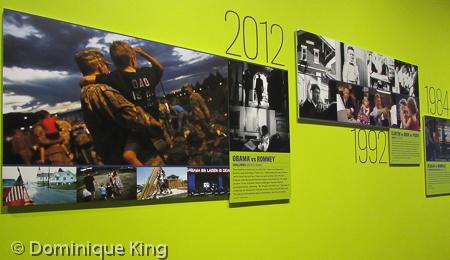 Political ads Toledo Museum of Art (1 of 1)