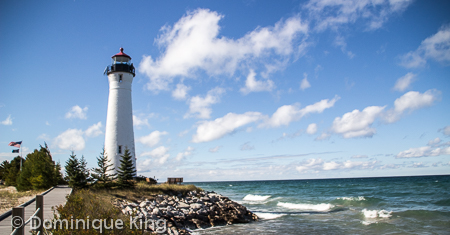 UP Light houses (8 of 12)