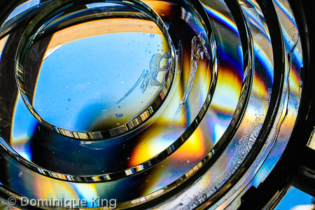 Fresnel for photo friday