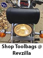 Tool Bag txt