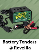 Battery Charger txt