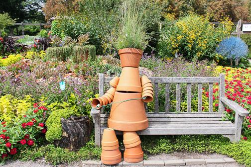 GardensAtCantigny