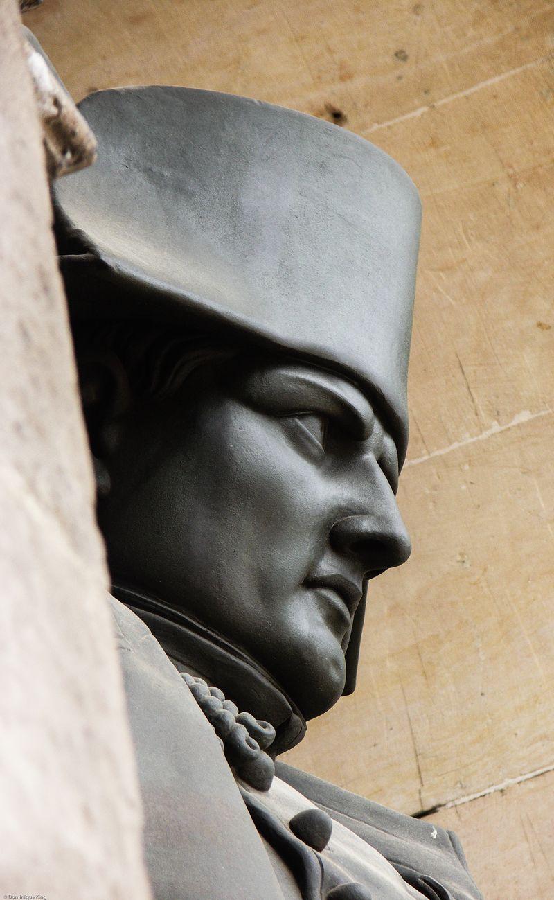 Napoleon (1 of 1)