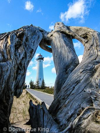 Crisp Point Lighthouse blog (1 of 1)