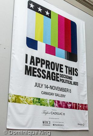 Political Ads Toledo Museum of Art (1 of 1)-5