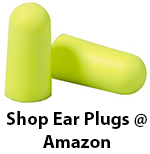 Ear Plugs txt