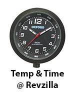 Oxford_clock_detail