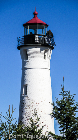 UP Light houses (1 of 12)